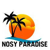 Nosy Paradise